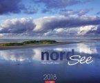 Nordsee 2018