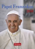 Papst Franziskus 2018
