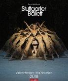 Stuttgarter Ballett 2018