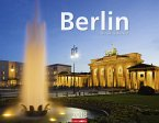 Berlin - Kalender 2018