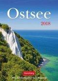 Ostsee 2018
