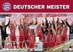 FC Bayern München Edition 2018