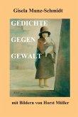 GEDICHTE GEGEN GEWALT (eBook, ePUB)