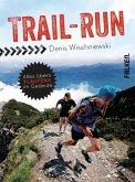Trail-Run (Mängelexemplar)