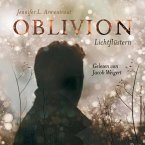 Lichtflüstern / Oblivion Bd.1 (MP3-Download)