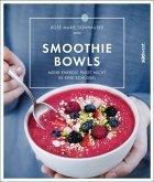 Smoothie-Bowls (Mängelexemplar)