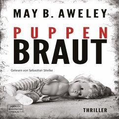 Puppenbraut (MP3-Download)