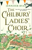 The Chilbury Ladies' Choir (eBook, ePUB)
