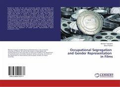 Occupational Segregation and Gender Representation in Films