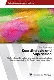 Kunsttherapie und Supervision