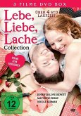 Lebe, Liebe, Lache Collection