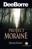 Project Moraine