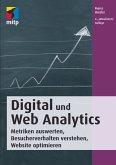 Digital und Web Analytics (eBook, ePUB)