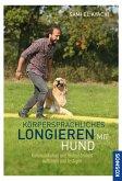 Körpersprachliches Longieren mit Hund (eBook, PDF)