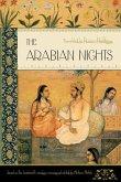 The Arabian Nights (New Deluxe Edition) (eBook, ePUB)