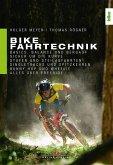Bike Fahrtechnik (eBook, ePUB)