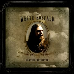 Hogtied Revisited - White Buffalo,The