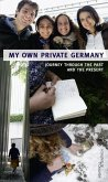 My own private Germany