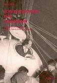 Vorgeschichten zur Gegenwart - Ausgewählte Aufsätze Band 5, Teil 3: Erinnerungsorte (eBook, ePUB)