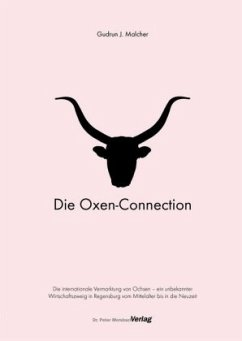 Die Oxen-Connection
