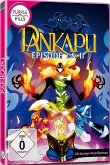 Pankapu, 1 CD-ROM (Complete Edition)