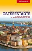 Reiseführer Ostseestädte