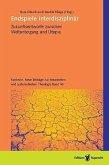 Endspiele interdisziplinär (eBook, PDF)