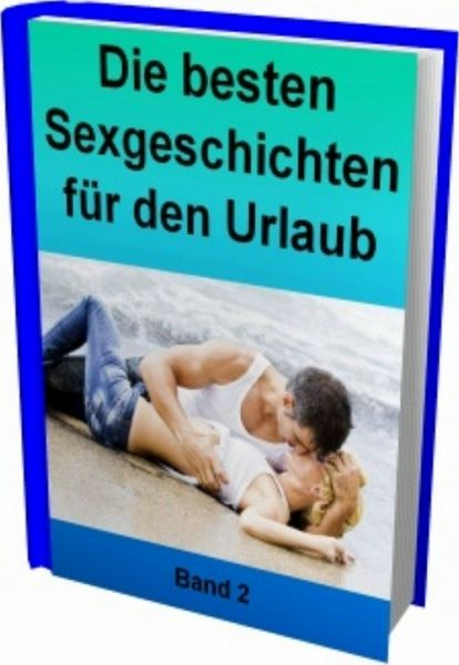 sexgeschichten.de die besten sex stellung