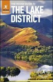 The Rough Guide to the Lake District (Travel Guide eBook) (eBook, PDF)