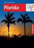 Florida - VISTA POINT RF Reisen Tag für Tag