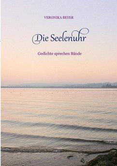 Die Seelenuhr (eBook, ePUB)