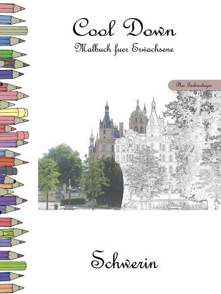 Fein Coole Malbücher Bilder - Beispiel Wiederaufnahme Vorlagen ...