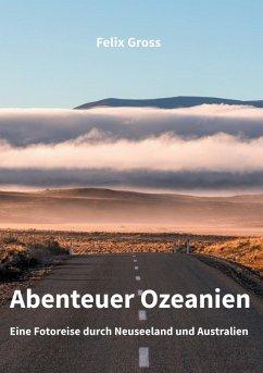 Abenteuer Ozeanien (eBook, ePUB)