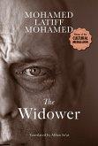 The Widower (eBook, ePUB)