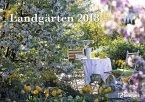 Landgärten 2018