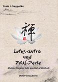Lotos-Sutra und Zen-Perle (eBook, ePUB)