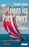 Leinen los - Pack' mers (eBook, ePUB)