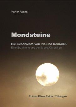 Mondsteine (eBook, ePUB)