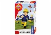 Feuerwehrmann Sam - Allzeit Bereit (Kinderspiel)