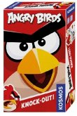 KOSMOS 711320 - Angry Birds - Knock-Out!