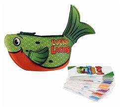 Lucky Lachs (Kinderspiel)