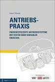Antriebspraxis (eBook, PDF)