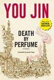 Death by Perfume (eBook, ePUB)