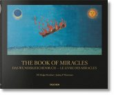 The Book of Miracles