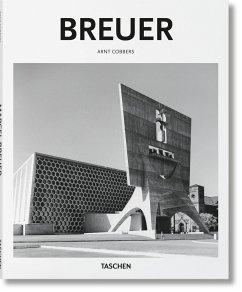 Breuer - Cobbers, Arnt