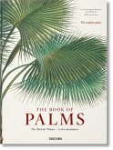 The Book of Palms/Das Buch der Palmen/Le livre des palmiers