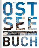 Das Ostsee Buch