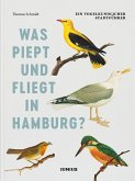 Was piept und fliegt in Hamburg?