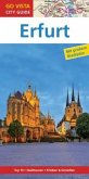 GO VISTA: Reiseführer Erfurt