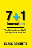 7+1 Innovation (eBook, ePUB)